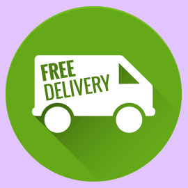 faq free delivery carpet area rug cleaning services